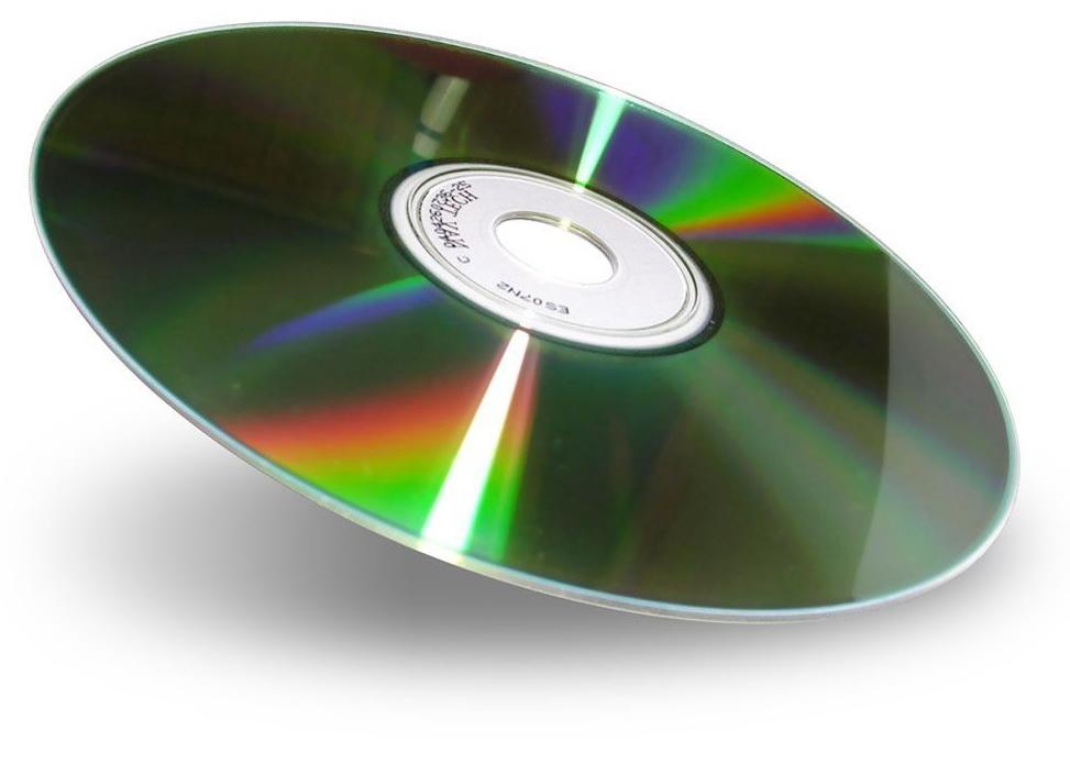 Скачать музыку на диск в машину сд